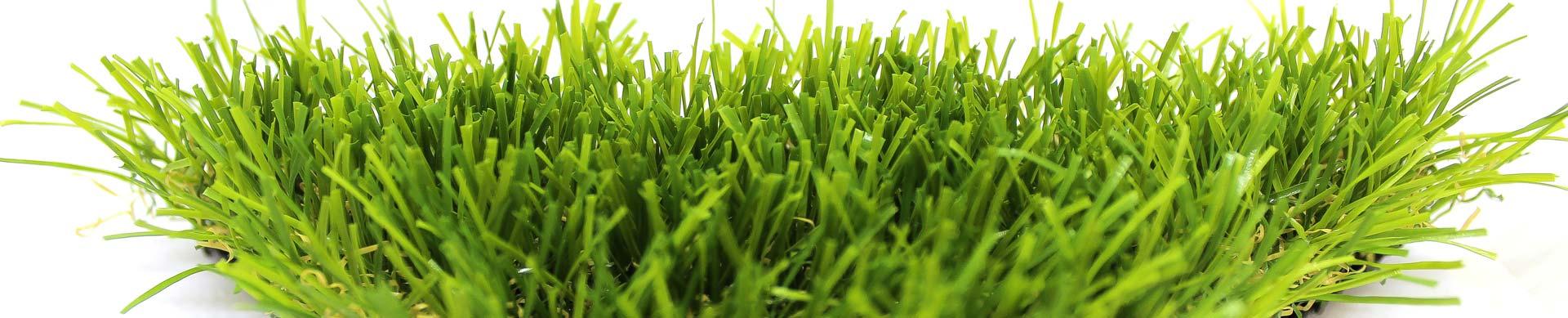 דשא סינתטי מדגם פרפקט פלוס