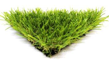 דשא סינתטי מדגם פרפקט +