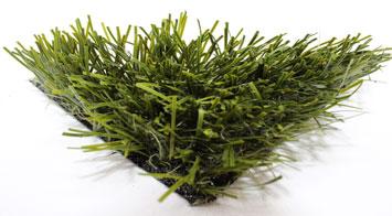 דשא סינתטי מדגם DOMO - Slide DS
