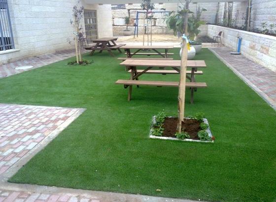 מעולה מרבדי דשא סינטטי | מרבדי דשא סינטטי ירוקים | דשא עוז SA-53