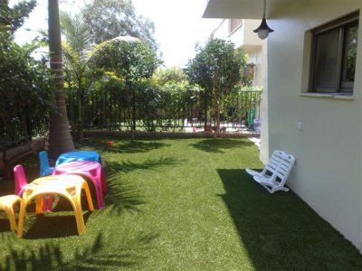 דשא סינטטי מומלץ, דשא סינטטי איכותי
