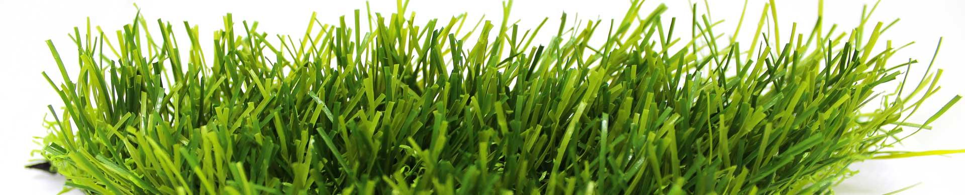 דשא סינתטי מדגם מיקס