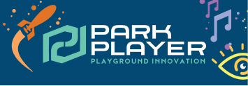 PARK PLAYER