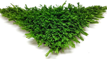דשא סינתטי מדגם אלפא +