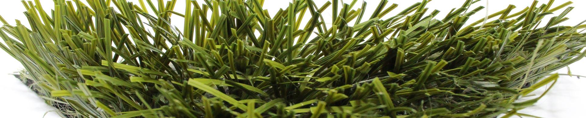 דשא סינתטי מדגם DOMO – Slide DS